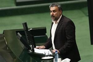 سفر «بشار اسد» به تهران نباید تحتالشعاع استعفای ظریف قرار گیرد