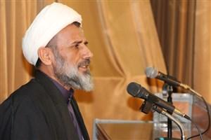 تصمیم اوپک نشان دهنده قدرت ایران برای دست یافتن به حقوق خویش است