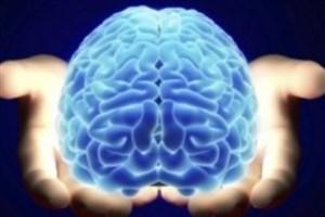 افسردگی، اختلالات اضطرابی و اعتیاد، شایعترین اختلالات روانپزشکی در جهان