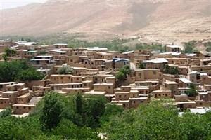 سقف وام نوسازی مسکن روستایی به 400 میلیون ریال افزایش یافت