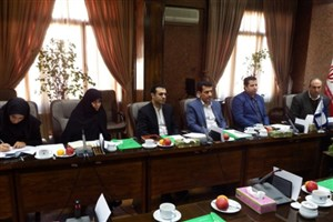 تعامل خوب واحدهای دانشگاهی و مراکز آموزشی سما تهران در هفته پژوهش