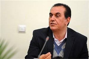 پروانه شکار پرندگان وحشی در گلستان لغو شد