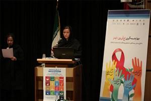 هر دو دقیقه یک نوجوان 15 تا 19 ساله در جهان به ویروس HIV مبتلا میشود