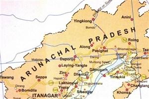 تمایل میانمار به سمت چین و نگرانی غرب