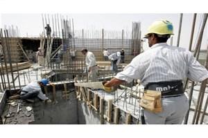 لایحه بودجه سال ۹۶ ﺑﺎ اوﻟﻮیت طرح های داﻧﺶبنیان