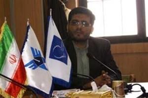 برگزاری سومین کنفرانس ملی برق و کامپیوتر در دانشگاه آزاد اسلامی کاشان