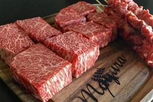 آیا گوشتهای بسته بندی فروشگاهها سالم هستند؟
