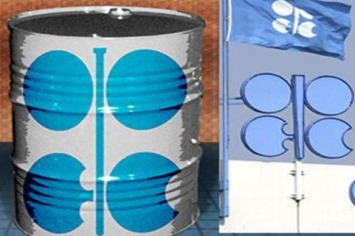 احتمال تمدید توافق کاهش تولید اوپک، قیمت نفت را بالا برد