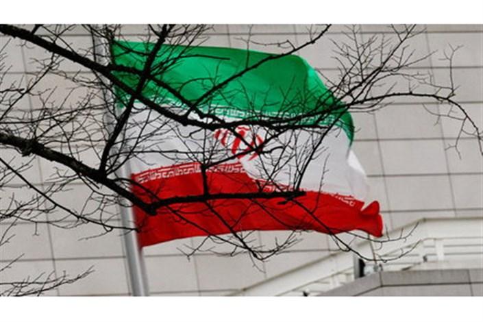 تمدید تحریمهای ایران ضربهای به بهبود روابط ایران و غرب