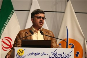 دانشگاه آزاد اسلامی منطقه کیش را نشانه گرفت/جزیره کیش پایگاهی برای صادرات محصولات دانش بنیان  است