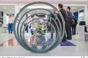 هشتمین نمایشگاه نفت، گاز، پالایش و پتروشیمی در عسلویه برگزار میشود
