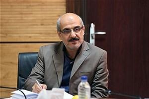 11 میلیون ایرانی دارای مدرک دانشگاهی هستند