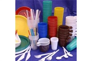 ظروف پلاستیکی ارزان قیمت را نخرید