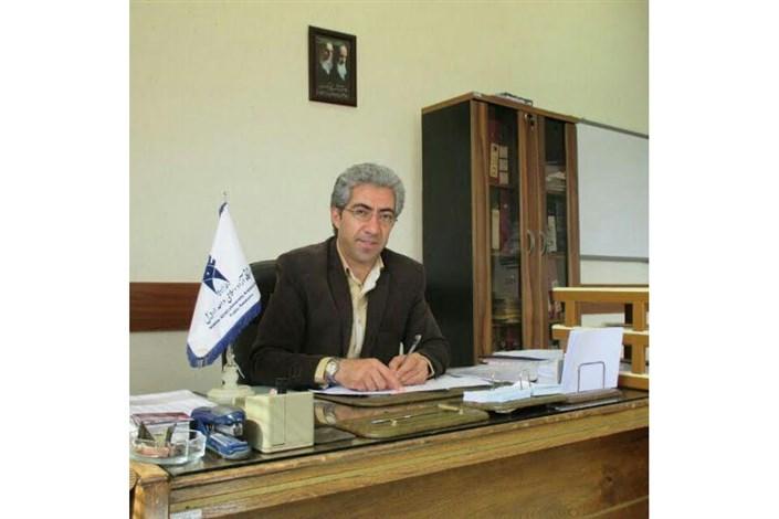 یوسف ساجد