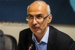 منع ساخت خوابگاه توسط وزارت علوم در برنامه ششم برداشته شد