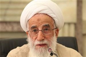 دبیر شورای نگهبان: آیت الله هاشمی شحصیتی کلیدی در نظام اسلامی بود