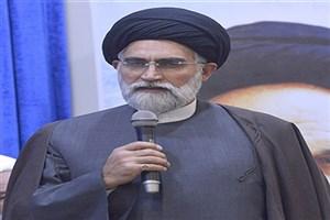 دبیر شورای فرهنگ عمومی کشور:  شخصیت امام خمینی(س) الگویی برای سبک زندگی است