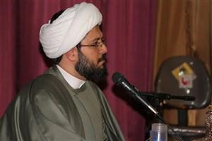 برگزاری مراسم بزرگداشت روز دانشجو در دانشگاه آزاد اسلامی واحد یاسوج