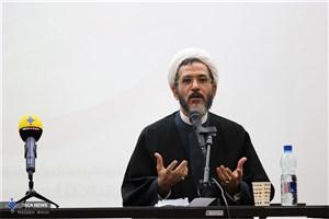 احمد مازنی:امنیت دانشگاهی می خواهیم
