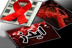 علائم ابتلا به ویروس HIV در مردان