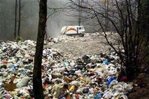 تعیین عوارض برای تولیدکنندگان و مصرفکنندگان پلاستیک