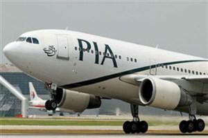 محمدی:برقراری خطوط پروازی جدیدبه مقصد کیش/ افزوده شدن دو فروند هواپیمای ایرباس جدید به ناوگان هوایی شرکت هواپیمایی کیش