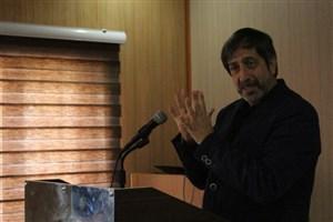 جنبش دانشجویی؛ در صدر همه فعالیت های سیاسی ایران معاصر قرار دارد