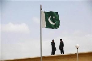 واکنش اسلامآباد به اظهارات اخیر ژنرال آمریکایی