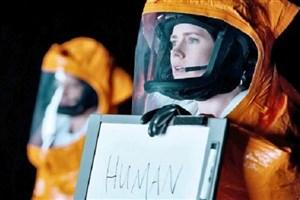 انستیتو فیلم آمریکا برترینها را انتخاب کرد/ فیلم معادی در فهرست