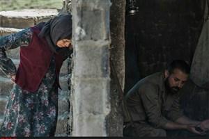 نقد و بررسی «اینجا کسی  نمیمیرد» در مشهد