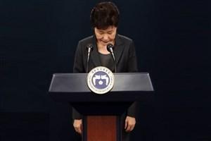 دادستانهای کره جنوبی خواستار بازداشت رئیس جمهور سابق این کشور هستند