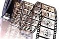 لیست سینماهای مردمی فجر اعلام شد