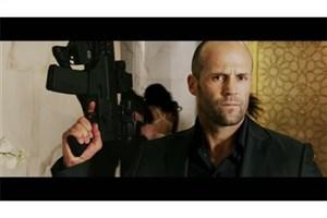 عنوان هشتمین فیلم «سریع و خشمگین» اعلام شد