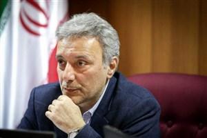برنامهریزی دانشگاه تهران برای بینالمللی شدن دانشگاه/ تشویق اعضای هیأت علمی برای همکاری با محققان بینالمللی