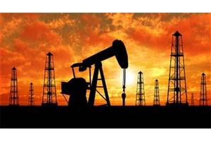 شرکت های دانش بنیان زمینه ساز شکوفایی دانش نفت در کشور/عوامل موثر بر ارزشگذاری نفت خام