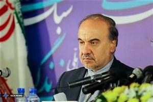 سلطانیفر: مصوبات مجلس نویدبخش آیندهای روشن برای ورزش است
