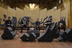 نخستین شب موسیقی کلاسیک ایرانی برگزار شد