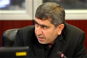 توقف فعالیت شرکت لوله و مخابرات در لرستان