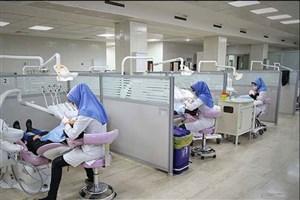 لزوم مراجعه به دندانپزشک در دوره های 6 ماهه/بیماری پریودنتیت چیست؟