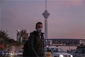 آلودگی هوا سرطان را زیاد می کند / آمار سرطان در ایران رو به افزایش است اما سونامی نیست