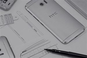 اولین مشخصات سخت افزاری HTC 11 لو رفت