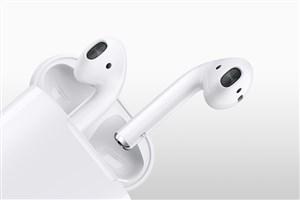 قابلیت کلیدی iOS 10.3: ایرپادهایم را پیدا کن