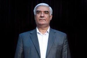 انتشار متن  معاون جدید سیاسی وزارت کشور