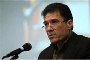 تشریح اهداف برگزاری کنفرانس امنیتی تهران از سوی دبیر این کنفرانس