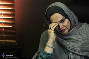 واکنش روابط عمومی حوزه هنری به کارگردان «نفس»/ آبیار از چیز دیگری عصبانی است