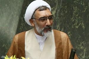پورمحمدی در صحن علنی:  رسیدگی به ۳میلیون و ۴۰۰ هزار پرونده در شوراهای حل اختلاف در سال ۹۴