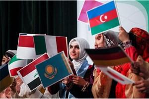 دانشگاه آزاد اسلامی پتانسیل بالاقوه برای حضور در عرصه های علمی جهانی دارد