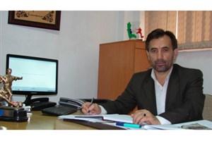 شهرداری و شورای شهر، تکلیف تیم فوتبال را مشخص کنند