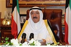 آیا نامههای امیر کویت، به بحران قطر پایان میدهد؟