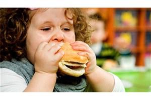 شیوع دیابت، سرطان و بیماری های غیرواگیر در بین افراد چاق